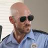 Irkçı Amerikan Polisi