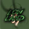 llowland
