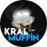 KralMuffin