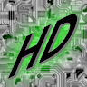 HaxinDog