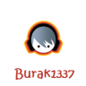 Burak1337