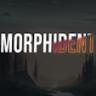 morphident