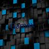 Formalite4694