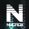 NycroX