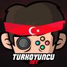 TurkoyuncuNET