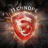 technope