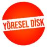 Yoresel Disk