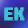 ekar55