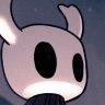 Yag Yagi