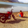 mustafa_ugur_cyln