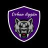 orhanaygun41