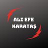 Aliefe2632