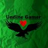 UndineGamers2012