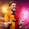 ArdaYgt54