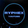Ryphex
