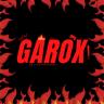 GaroX