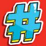 HashtagWn