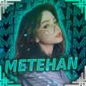 Metehanss