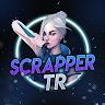 scrapperr