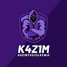 K4Z1M