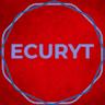 Equryt