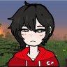 FurUmKan