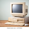 Tüplü Bilgisayar