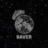 baver477