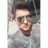caliskan_seyfo