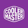 Cooler Master Türkiye