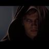 Anakin SkywaIker