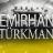 Emirhan Türkman