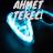 Ahmetekeli