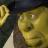 SlickShrek