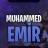 muhammedemir__
