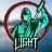 LightRockS