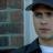 Micheal Scofieldi82