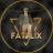 Fatflix