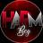 Harm Bey