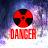 DangerTR