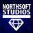 Kuzey_Northi
