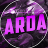 Arda_E