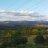 yusufyaşar037