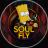 xSoulfly