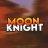 BurakDogay