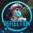 REFLECT1ON