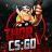 ThorZap