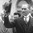 copsayd