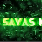 SAVAS YT