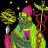 pontifex_maximus